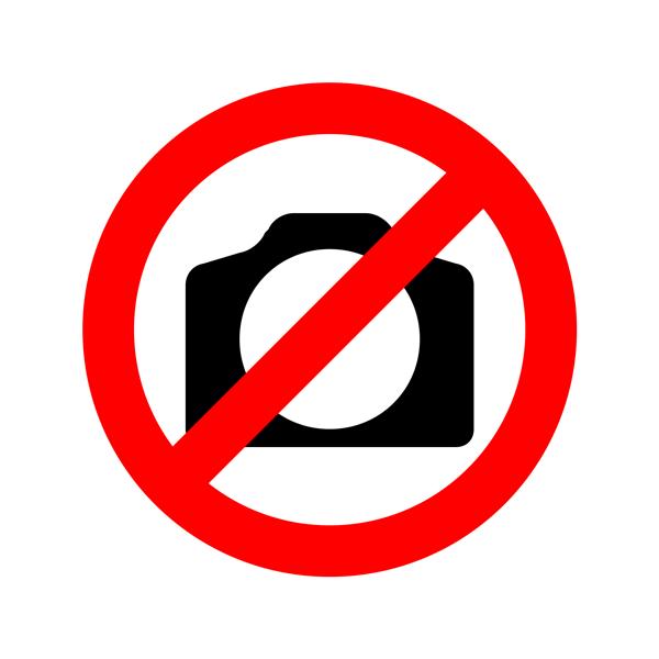 دليلك لاستخدام تليجرام ويب - عالم تاني